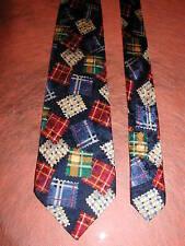 cravate carnaval de venise