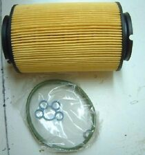 Fuel Filter VW TDI Golf 5 Jetta 5 2004+ Pumpe Düse