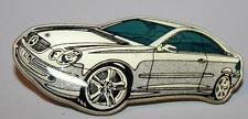 Mercedes Benz C 320 PIN