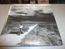 Bruce Springsteen - The Promise - 3LP Vinyl // Neu & OVP