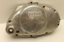 Suzuki K 15 Hill Billy 80 #4154 Engine Side Cover / Clutch Cover (C)