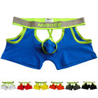 New Sexy Mens Backless Underwear Boxer Briefs Shorts Jockstrap Underpants Trunks