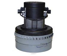 Hevo-Pro-Line® Angebot Staubsaugermotor 230 V 1500 W passend Kärcher Puzzi 400