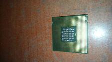 Intel pentium 4 SL7KJ