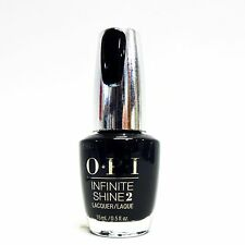 OPI Nail Polish Color INFINITE SHINE Variations Colors ISL01 to ISL30 .5oz/15mL