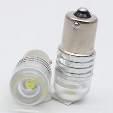 1156 BA15S P21W DC 12V CREE Q5 LED Blinker Standlicht Rücklicht Lampe Birne