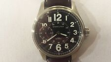MEN'S HAMILTON KHAKI FIELD MECHANICAL WATCH H69619533