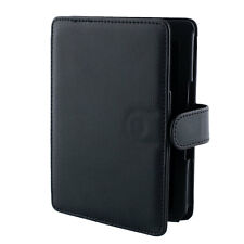 PU Leather Case Flip Protective Cover Wallet For Amazon Kindle 4/5 eBook