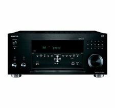 Onkyo TX-RZ810 7.2-Channel Network A/V Receiver-NEW
