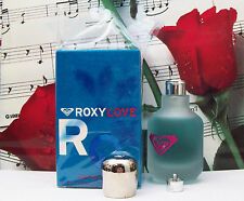 Roxy Love Quiksilver EDT Spray 1.7 Oz. Damaged Pump