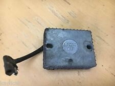 Arctic artic Cat Z ZL ZR ZRT Bearcat  0630-142 voltage regulator box  rectifier