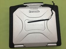 Panasonic Toughbook CF-30CASAZBM/L2400@1.66GHz/3GB RAM/80GB/OSXP/DVD/1020Hrs