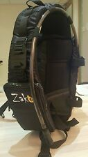 Zako 2in1 Sling Bag (Hydration and GoPro bag)