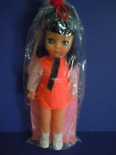 ULTRA RARE THE ONE AND THE ONLY ! ! VINTAGE BLYTHE DOLL CLONE MADE IN HONG KONG