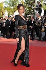 Kate Beckinsale A4 Photo 27