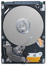 250 GB 250GB 5400 RPM 8M 2,5 Zoll SATA HDD für Laptop Festplatte Testen