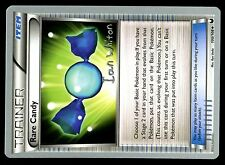 PROMO POKEMON CHAMPIONSHIPS 2013 N° 100/108 RARE CANDY