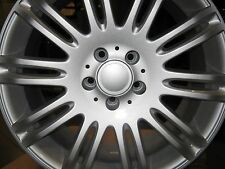 "18"" MERCEDES BENZ Alloy Wheels Rims E320 E350 E430 E500 E550  2007 2008 2009"