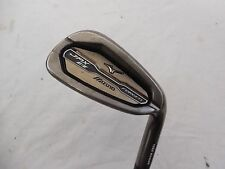 Mizuno Jpx Ez Forged Gap Wedge Xp 95 S300 Stiff Flex Steel Used Rh