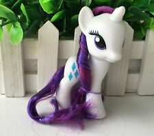 NEW MY LITTLE PONY Series  FIGURE 8CM&3.14 Inch FREE SHIPPING  AWw    561