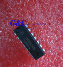 10PCS IC TL084 TL084CN ST OPAMP JFET 3MHZ QUAD 14DIP NEW GOOD QUALITY