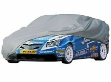 WINTER FROST/SNOW WATERPROOF CAR COVER FOR PEUGEOT 306, 307, 308