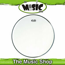 "New Remo 14"" Encore Ambassador Clear Drum Skin - 14 Inch Head - EN-0314-BA"