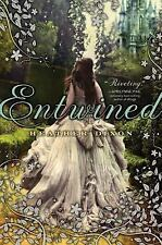 Entwined-ExLibrary