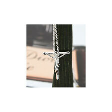 Korea Star Accessories TVXQ Yunho Rosario Necklace (ASMA200)