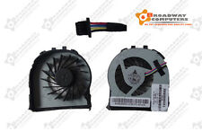 CPU Cooling FAN for HP ELITEBOOK 2740P