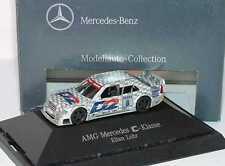 1:87 Mercedes-Benz C-Klasse  W202 DTM 1994 AMG D2 Privat 8 Ellen Lohr - Dealer