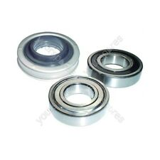 Ariston A1436 35mm Washing Machine Bearing Kit