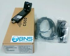 NEW Cisco Webcam Video Camera f. 9900 9971 9951 VoIP IP Phone CP-CAM-C NEU OVP