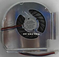 New CPU Cooling Fan for IBM Lenovo T61 R61 42W2462 MCF-216PAM05