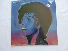 Lena Horne - The Men In My Life LP Album
