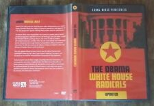 NM The Obama White House Radicals: Updated DVD Coral Ridge Ministries