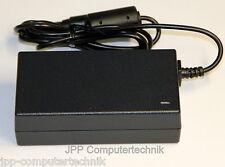 Faytech FT 1500 Kabel Ladekabel Netzteil AC Adapter Ladegerät Ersatz Kabel