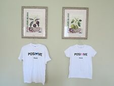 grow and glow positive tshirt leave a comment about men/women s/m/l/xl