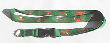 Long Island Ducks New York Baseball Team Schlüsselband Lanyard NEU (T143)