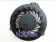 NEW Dell Precision M4500 series CPU cooler DP/N 0CFFP7 CFFP7 CPU Cooling Fan