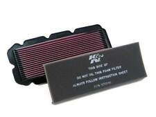 K&N AIR FILTER FOR HONDA GL1500 VALKYRIE 1997-2003 HA-1596