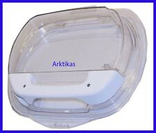Genuine Hoover Tumble Dryer Water Container Bottle Assembly DYC8913B80