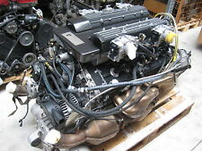 LAMBORGHINI MURCIELAGO 6,2 V12 ENGINE TRANSMISSION KIT 580 HP 9000 MILES / ATD