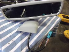 2/2 2088101917 Rear-view mirror dimming Mercedes Benz W210 S210 W202 S202