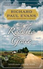 The Road to Grace (The Walk) by Evans, Richard Paul, Good Book