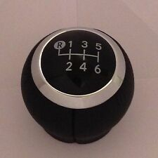 New Toyota Gear Knob,6 Speed For Yaris, Verso, Auris,Corolla,aygo, Avensis.