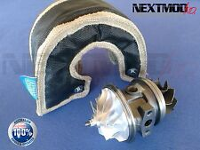 BILLET Turbocharger Cartridge Core CHRA  & T3 Beanie suit FORD FALCON XR6T turbo