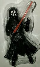Star Wars DARTH NIHILUS Action Figure Evolutions The Sith Legacy Collection
