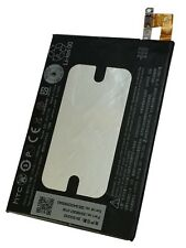Replacement Battery For HTC One M7 801e 801n 2300mAh Battery BN07100 3.8V