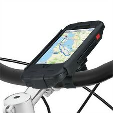 TiGRA BikeCONSOLE Waterproof Bike Motorcycle Mount for iPhone 6  4.7""